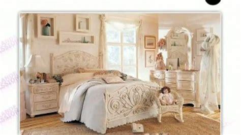 d oration romantique chambre décoration maison romantique