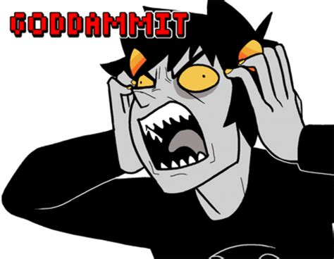 Homestuck Know Your Meme - image 562097 homestuck know your meme
