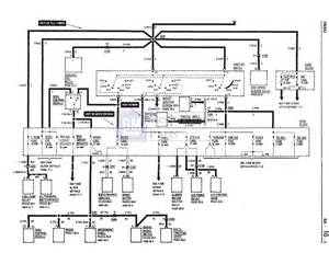 similiar firebird fuse box diagram keywords diagram pontiac fiero fuse box diagram 1987 firebird fuel pump relay