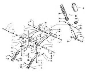 polaris sportsman wiring diagram arctic cat wiring yamaha grizzly schematics on 2006 polaris sportsman 700 wiring diagram