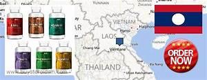 Johon Jotta Hankkia Steroidien Laos