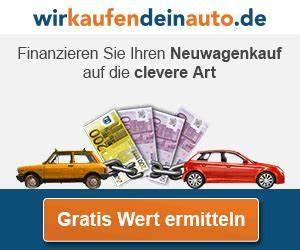 Ford Gebrauchtwagen Von Werksangehörigen : ford gebrauchtwagen alle modelle von ford 1a ~ Kayakingforconservation.com Haus und Dekorationen
