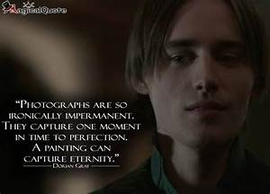 25+ Best Ideas about Penny Dreadful Quotes on Pinterest ...