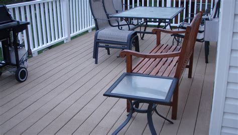 epoxy  wood decks restore deck paint deck coating