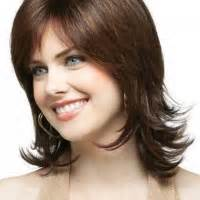 2014 Medium Length Hairstyles You Should Not Miss CircleTrest