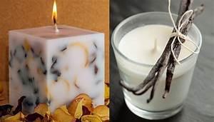 Kerzen Selber Machen Aus Alten Kerzen : kerzen selber machen aus wachsresten so geht es ganz einfach ~ Frokenaadalensverden.com Haus und Dekorationen