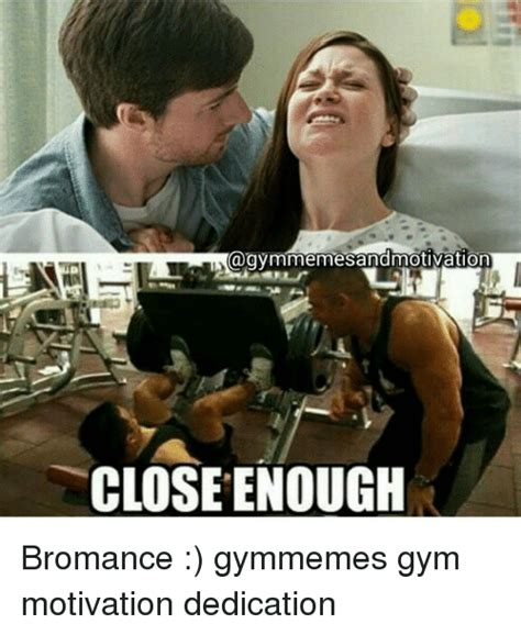 Bromance Memes - funny gym memes of 2017 on sizzle masculinism