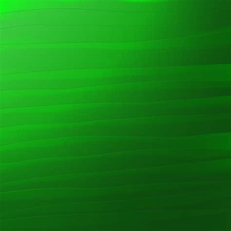 metallic green paint colors paint color ideas