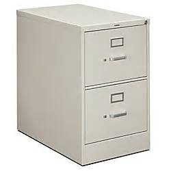 hon 174 210 series locking vertical filing cabinet size 2 drawers 29 quot h x 18 1 4 quot w x 28 1 2