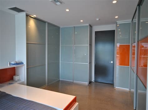 images of sliding doors miami woonv handle idea