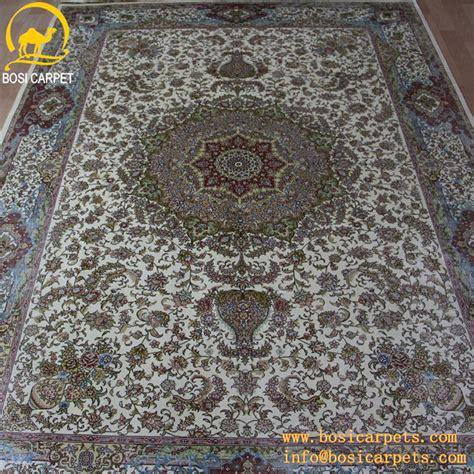 prix tapis turc fait prix tapis turc fait 28 images grossiste prix tapis turc fait acheter les meilleurs prix