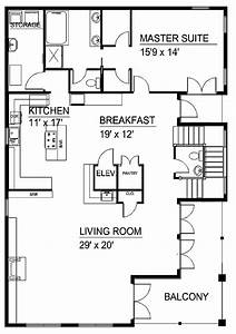 Stair Symbol On Floor Plan How To Draw Stairs And To