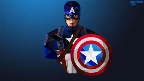 captain america  wallpaper  wallpaper  hd