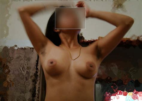 Real Indian Hairy Armpit Wife 400 Pics Xhamster
