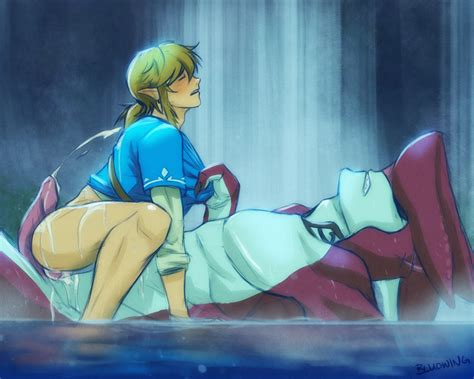 prince sidon the legend of zelda funny cocks and best porn r34 futanari shemale i fap d