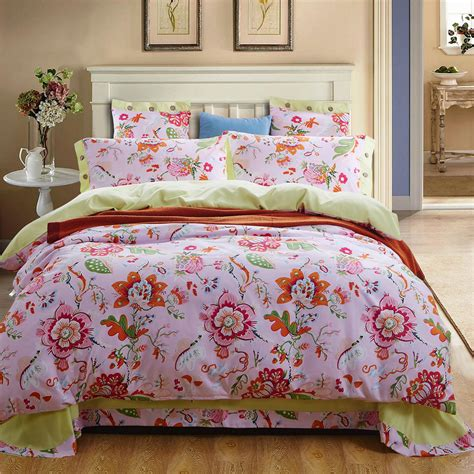 top 28 pink comforter sets sale hot sale lovely