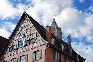 Denkmalschutz Haus Kaufen Nachteile : haus mit denkmalschutz kaufen das ist zu beachten ~ Lizthompson.info Haus und Dekorationen