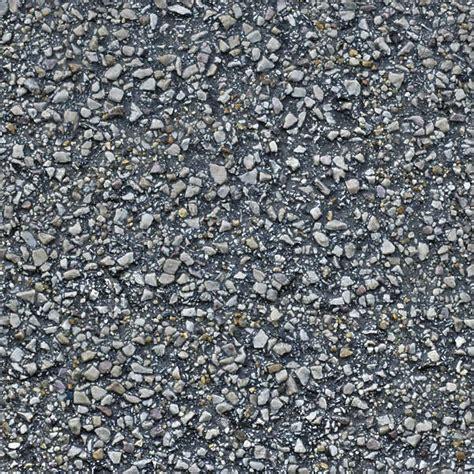 asphaltcloseups  background texture asphalt