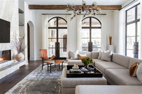 Live Marie Flanigan Interiors (With images) Modern