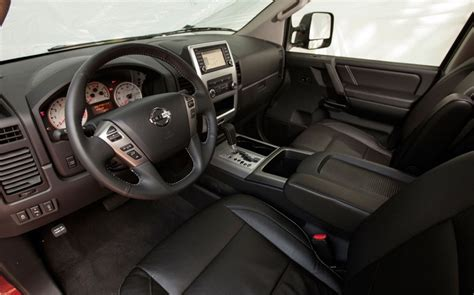 nissan tundra interior 2015 nissan titan diesel price crew cab pro 4x specs