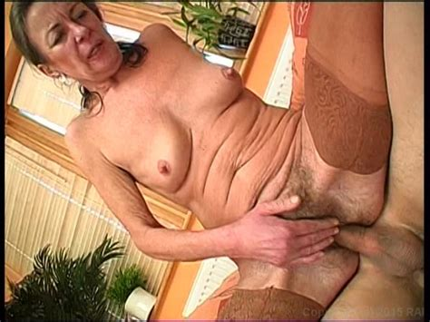 hairy granny sex avengers 2012 videos on demand adult