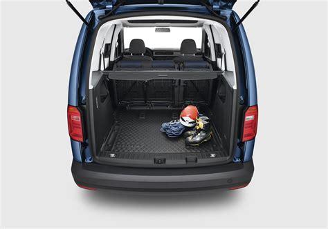 pkw 7 sitzer gep 228 ckraumschale original vw caddy 5 7 sitzer kofferraum