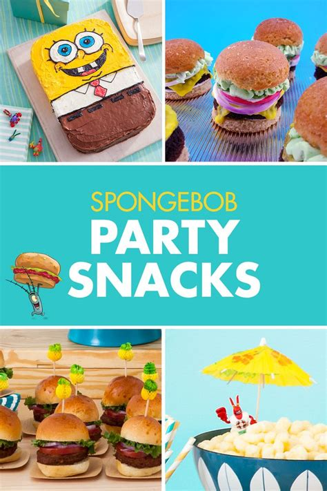 jeux de spongebob cuisine les 423 meilleures images du tableau spongebob bob l