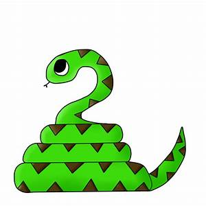 Animated Snake Pictures - ClipArt Best  Animated