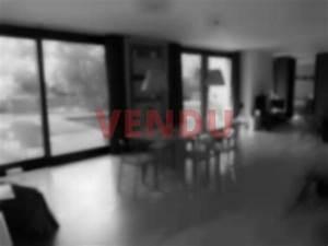 Maison à Vendre Villeneuve D Ascq : maison vendre villeneuve d 39 ascq 840 000 droit ~ Farleysfitness.com Idées de Décoration