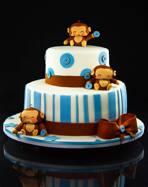 Kalli Cakes & Confections' Blog  Custom Creations For