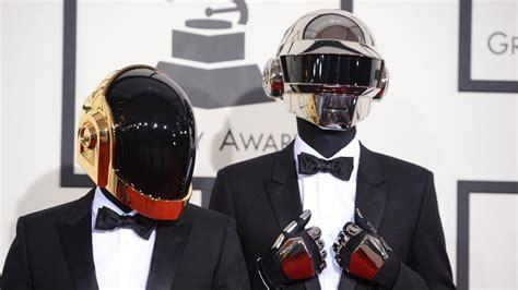 Le duo Daft Punk se sépare - Le Soir