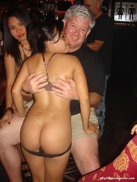 Nackte prostituierte porno bilder