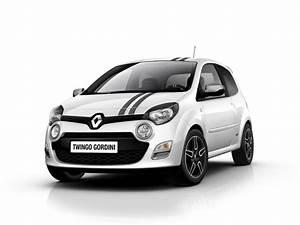 Renault Zoe Prix Ttc : tarifs nouvelle renault twingo partir de 7990 ~ Medecine-chirurgie-esthetiques.com Avis de Voitures