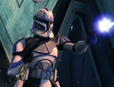 the daily shaft the clone wars as legitimate war story