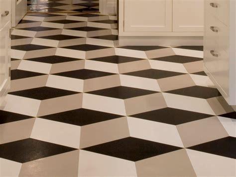 Kitchen Linoleum Flooring Modern Vinyl Flooring Congoleum