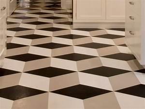 Kitchen linoleum flooring, modern vinyl flooring congoleum