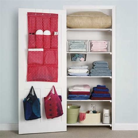 Linen Cupboard Organisation by 50 Best Images About Airing Cupboard Ideas On