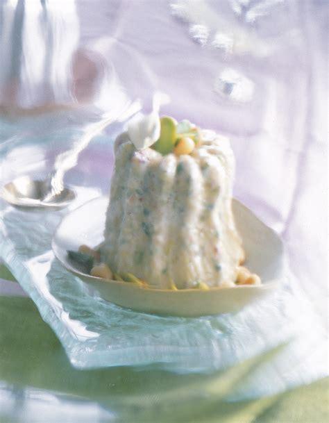 cuisine glace kulfi ou glace indienne à la cardamome pour 8 personnes