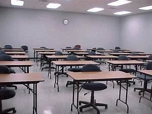 Many U.S. high school students bored in class: survey ...