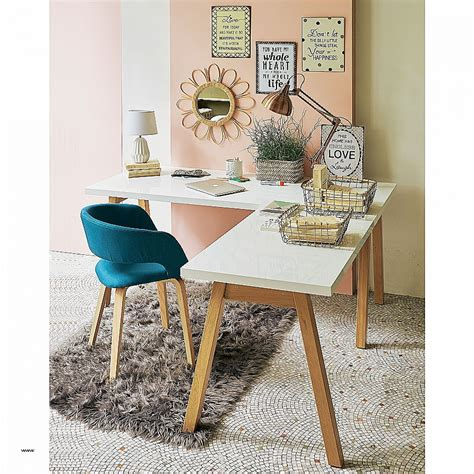 alinea bureaux emejing chaise de bureau alinea photos ridgewayng com
