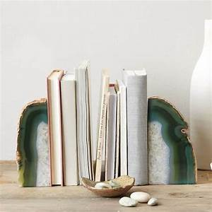 15, Unique, Bookends, For, All, Of, Your, Favorite, Reads