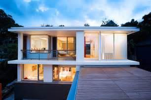 interior design mountain homes exclusive mountain home design ideas iroonie