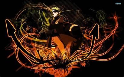 Naruto Shippuden Terbaru Wallpapers Gambar Anime Sasuke