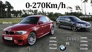 Audi Rs3 8p Bremsscheiben : old comparative audi rs3 8p 340hp vs bmw 1m 340hp awd ~ Jslefanu.com Haus und Dekorationen