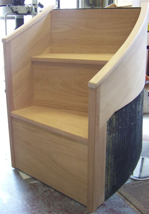 Boat Song Wood by Projects Of A Wooden Tub Woodworking Plans Locker