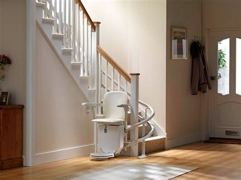 stannah avantages et inconv 233 nients de la marque de fauteuil monte escalier
