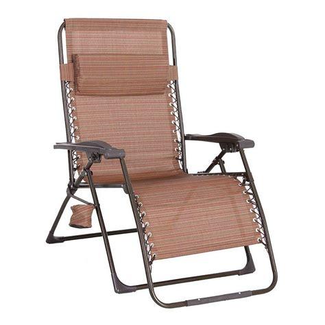 oversized zero gravity chair home furniture design