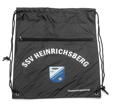 gym bag sports bag  desired print football sports bags