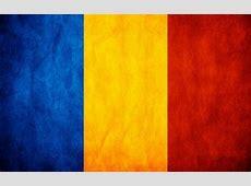Bandera de Rumania httpfondopantallacomesbanderas