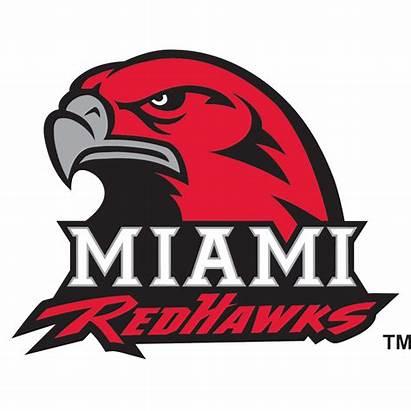 Miami University Ohio Rugby Redhawks Oxford Dayton